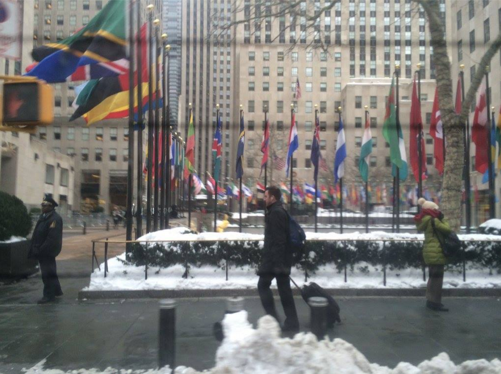 ICNY_Rockefeller