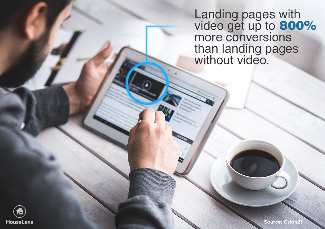 landing_page_video