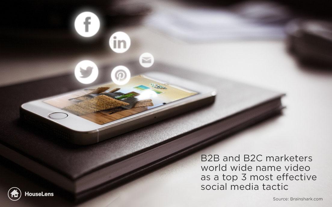 video_social_media