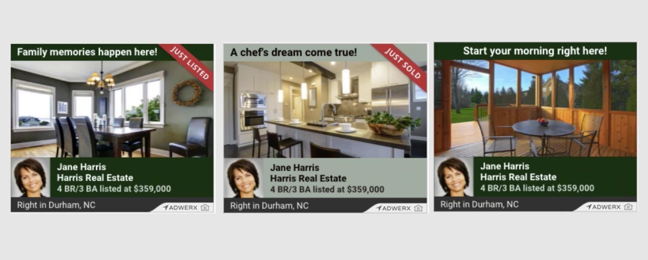 storytelling digital ads