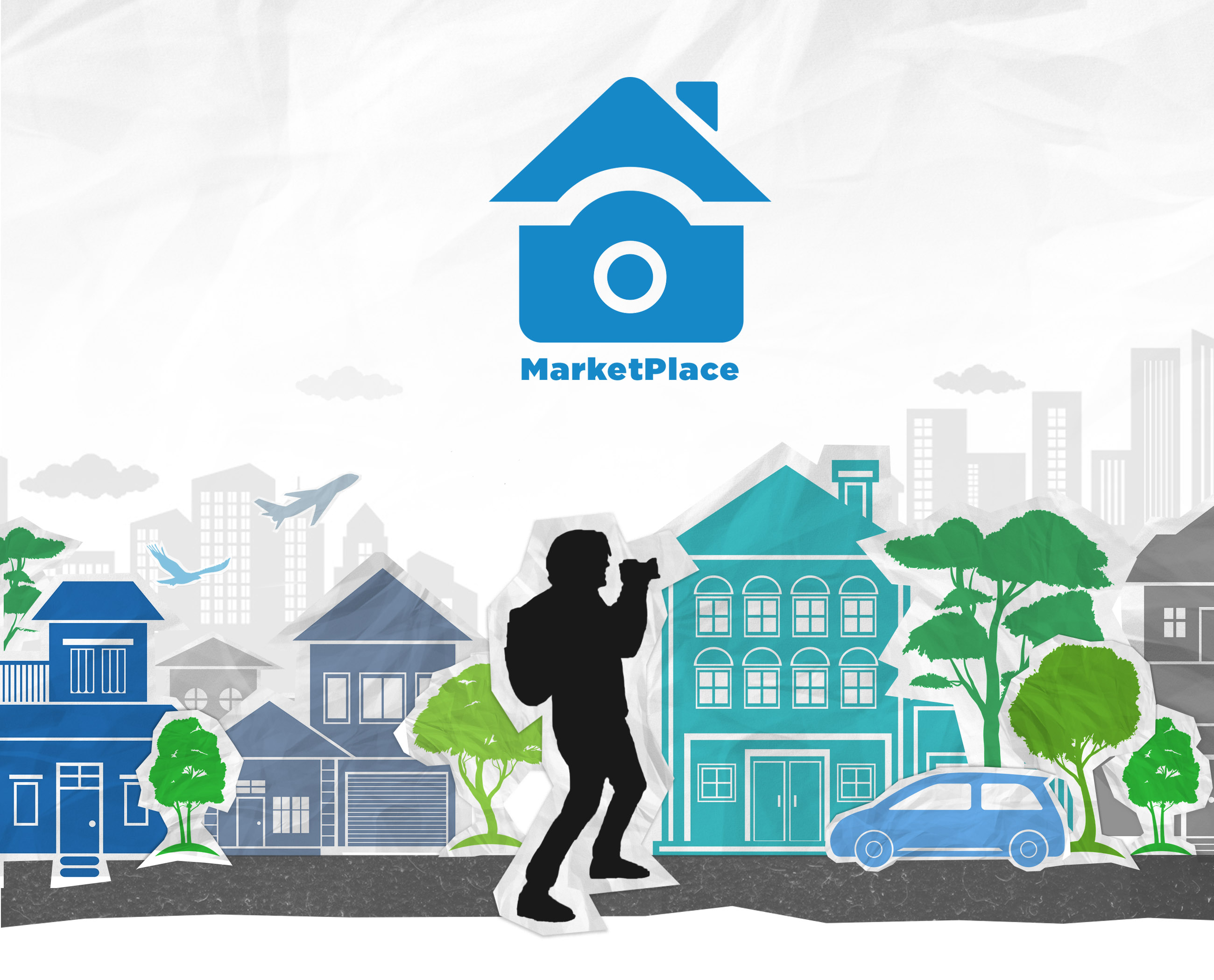 HouseLens Launches Online Real Estate Photography Marketplace