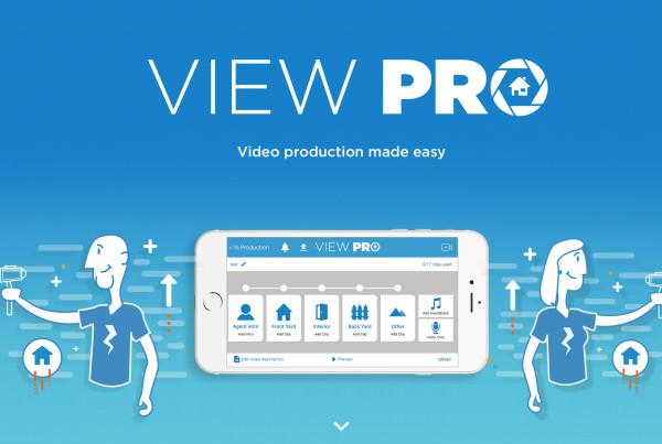 View Pro header2