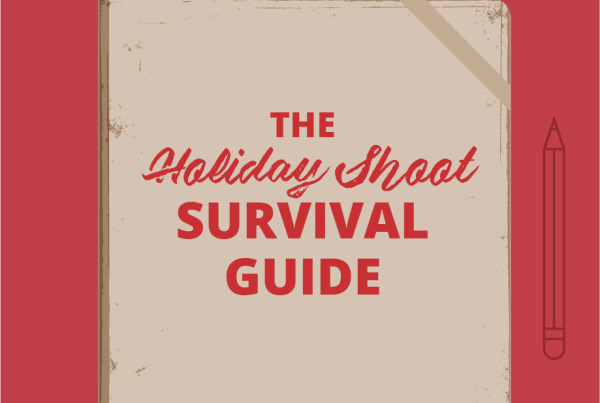 holiday listing survival guide header
