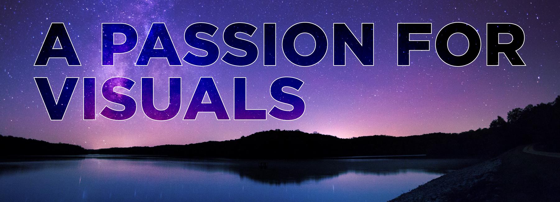 passionforsvisuals-01