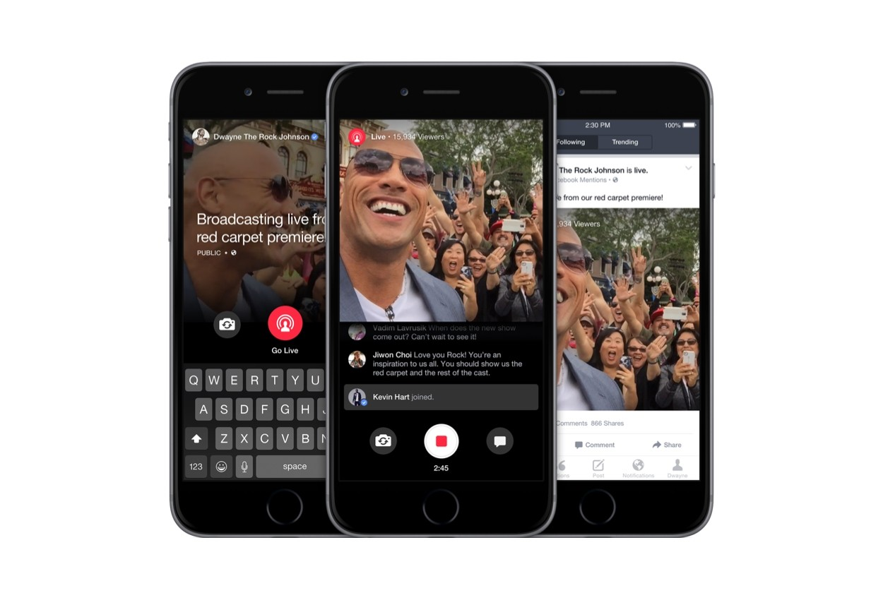 How-to-use-Facebook-Live-Video