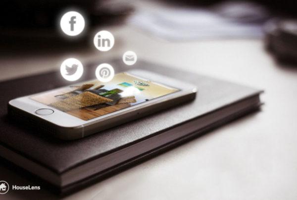 social media changes