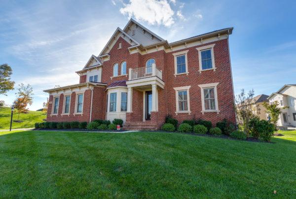 Ashburn House of the Week