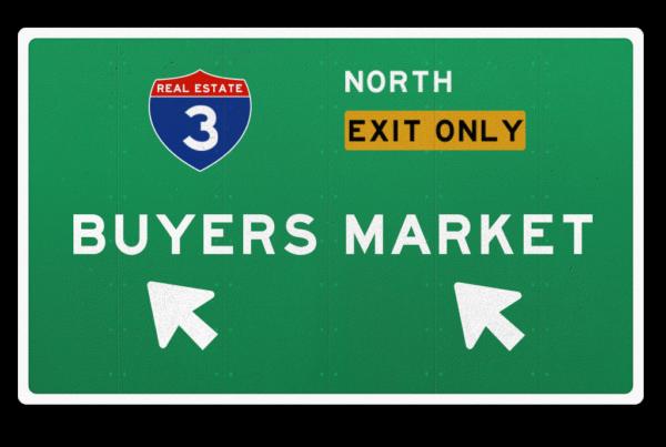 buyer's market this way