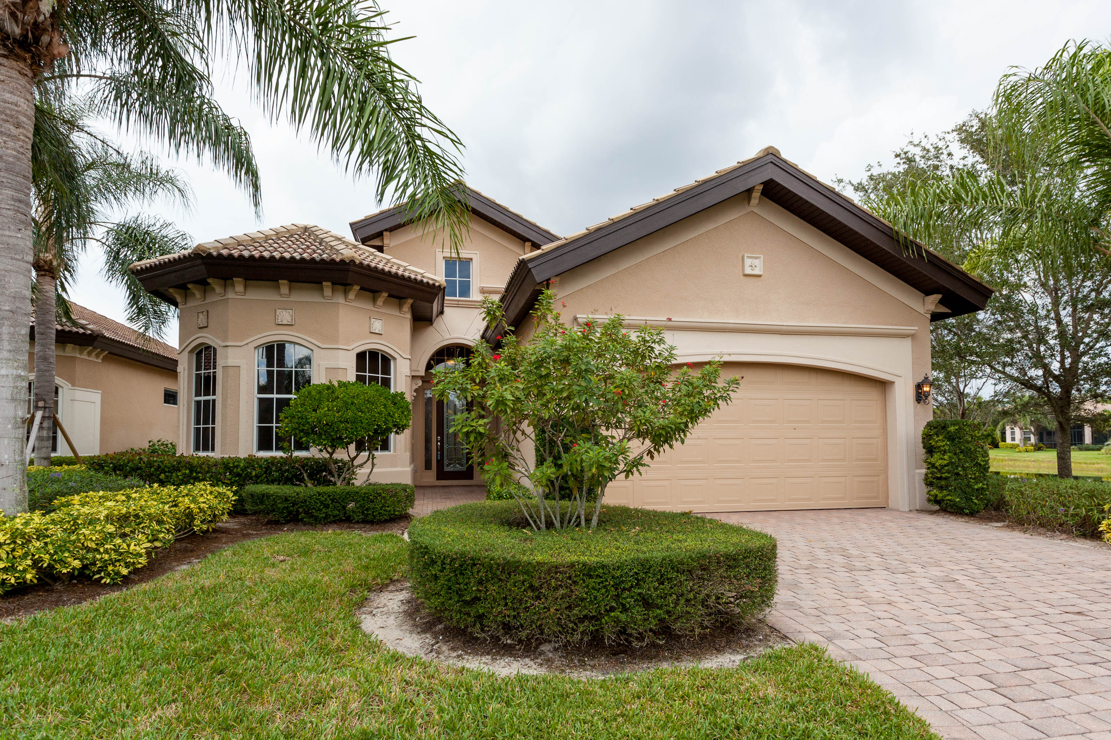 House of the Week: Estero, FL