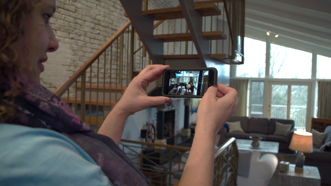 Real Estate Video Tricks for Forging a Personal Connection