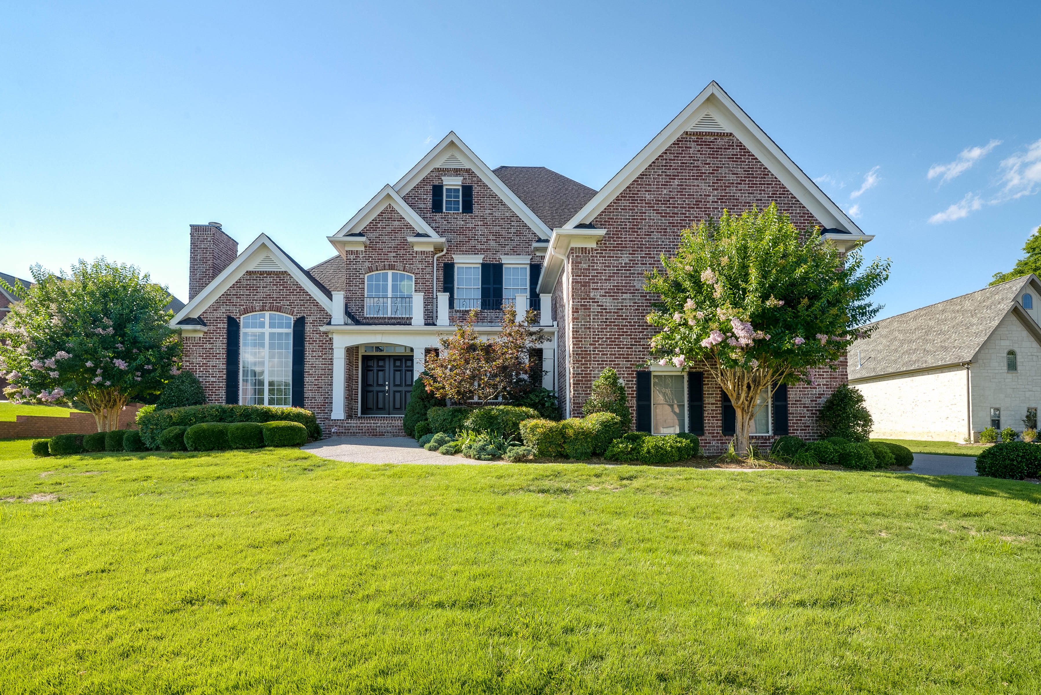 Lebanon, TN, House of the Week