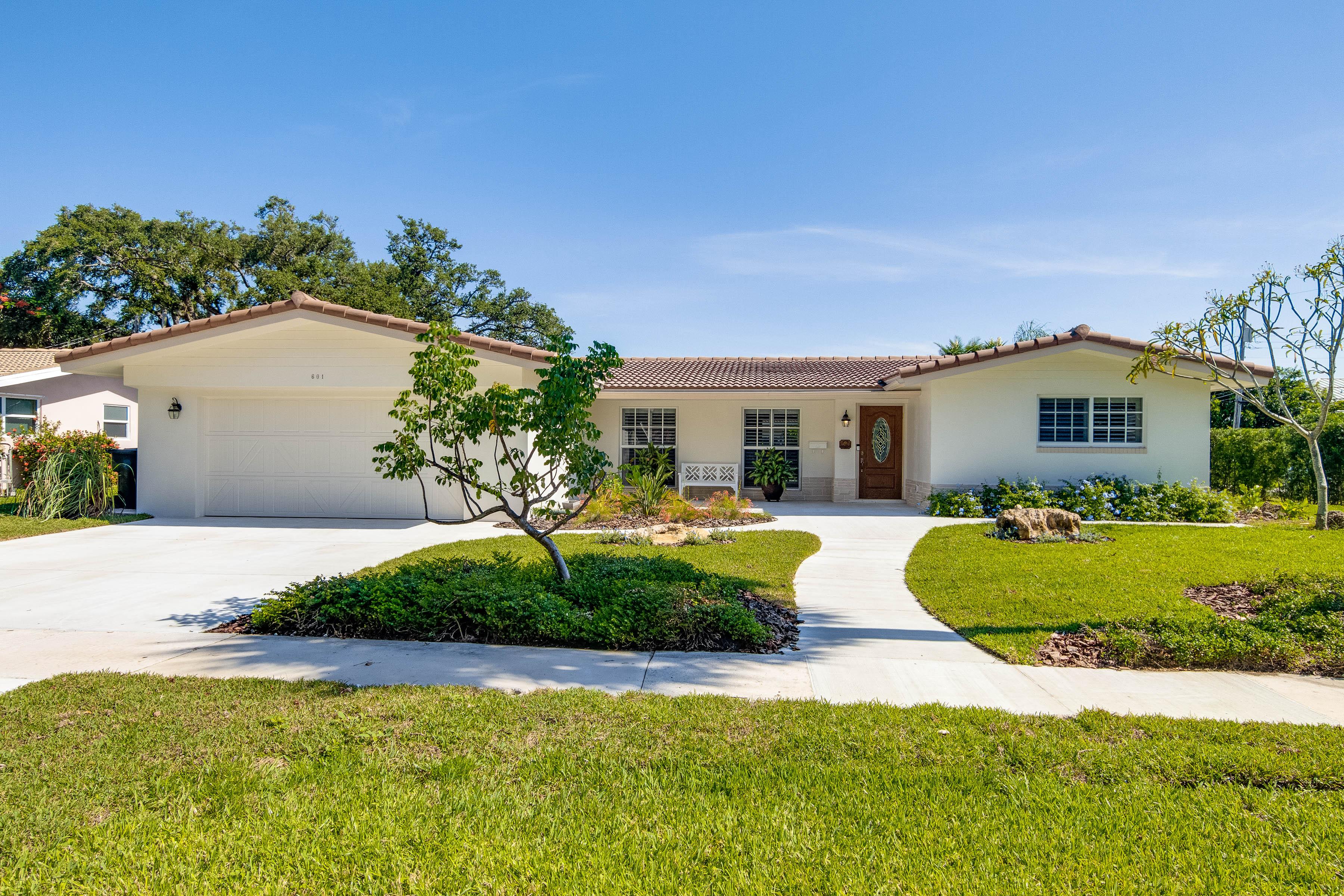 House of the Week: Boca Raton, FL